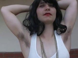بہن ہندی شہوانی ، شہوت انگیز ویڈیو بال bf مثالی جسم