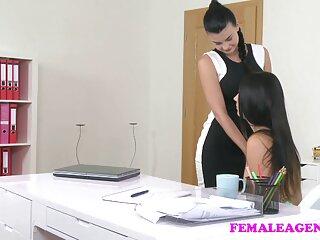 جنس کے ساتھ ایک ہندی mein میں شہوانی ، شہوت انگیز ایچ ڈی کی تصویر ویڈیو mein خوبصورت سنہرے بالوں والی