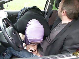 ہاتھ sani دیول beurette شہوانی ، شہوت انگیز ویڈیو پر مسح میں جنسی
